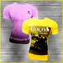Kit 10 Camiseta Manga Curta Alta Qualidade Multimarcas