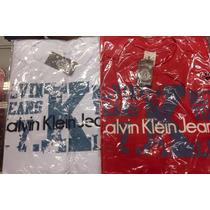 Kit 5 Camisetas Varias Marcas Qualidade Revenda Super Barat