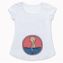 Chá De Bebê Bata Para Gestante Grávida Personalizada