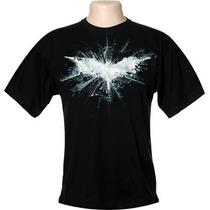 Camiseta Camisa Batman - Joker Coringa Frete Grátis!!!