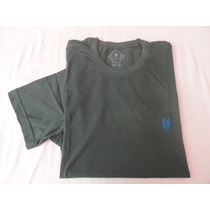 Camiseta Polo Wear Tam. G