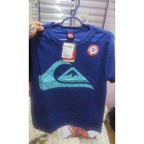 Camisetas Diversas Marcas Vendas Em Atacado/varejo