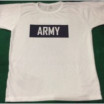 Camiseta Kpop K-pop Bts Bangtan Boys Army Boygroup Coreano