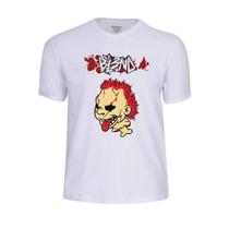 Camisas Camiseta Bl3nd Pro Dj Serato Pioneer Traktor Rane