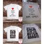 Camisetas Keep Calm And Call Mr Grey - 50 Tons De Cinza