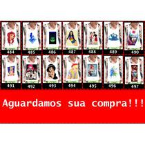 Camisetas Regatas Femininas Academia - Estampas Fitness