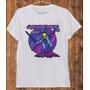 Camiseta Grayskull Iron Maiden Sátira Esqueleto He-man Funny