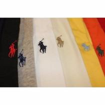 Camisetas Masculina Camiseta Lisa Camiseta Basica