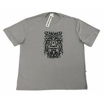 Promoção Camisetas C/ Pequenos Defeitos Tamanhos Grandes