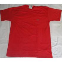 Camiseta Masculina Tamanho Extra Grande G2 Algodão De Marca