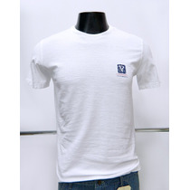 Mh Multimarcas - Camiseta Vr Menswear Flame Original