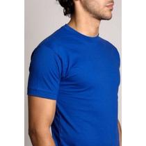 Kit 20 Camiseta Malha Fria (pv) 10 Tamanho Gg + 10 Xxg