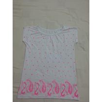 Blusa Extra G Feminina Liganete Otima Costura Vários Modelos