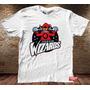 Camiseta Masculina Gorpo He-man Eternia Mágico Esqueleto Tv