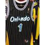 Camisa Nba Orlando Magic Original Frete Grátis