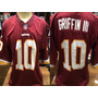 Camisa / Camiseta Redskins Patriots Raiders Broncos Nfl