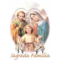 Camisetas Santos Católicos 02 - Escolha Estampa Em Perguntas