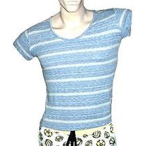 Camisetas Moda Básica, Roupas Masculina, Shorte