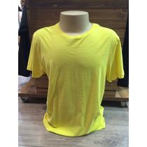 Camiseta Timberland, Masculina, Promoção, Presente, Original