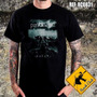 Camiseta De Banda - Paradise Lost - Haven
