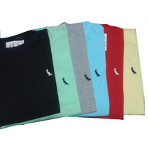 Camiseta Hollister, Reserva, Ralph Lauren Atacado R Varejo