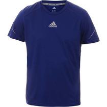 Camiseta Adidas Sequencials Running Masculina M Originals