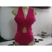Lindo..blusa Body Feminino Da Marca Empório - Original