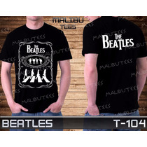 Beatles Metallica Guns N