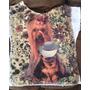 Kit 10 Camiseta Feminina Animais Cachorro Bichos Pet
