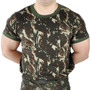 Camiseta Camuflada Exercito Brasileiro Loja Dos Camuflados