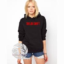 Blusa Taylor Swift Ótima Qualidade!