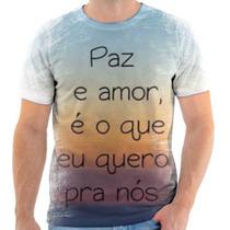 Camiseta Do Jorge E Mateus,sertanejo,estampada 4