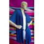 Blusinha Feminina Di Pieri Plus Size Faça A Sua Moda