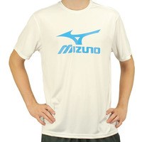 Camiseta Mizuno Run Crusader - Loja Freecs -