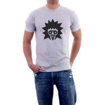 Camiseta Rock, Rockeiro - Masculino E Feminino - Camisa