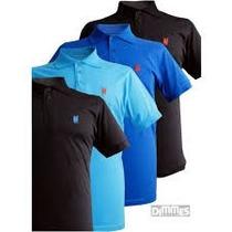 11 Camisetas Polo Wear Por 130 Reais