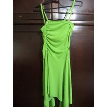 Bata / Blusa / Camiseta Feminina, Verde, Tam M
