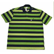 Promoção Camiseta Polo Masculina Plus Size Pequenos Defeitos