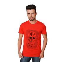 Camiseta Barata Masculina Importada Jack E Jones Oficial