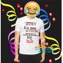 Camiseta De Carnaval 1 Cerveja R$3,50 ...