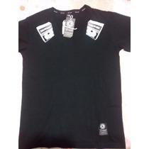 Camiseta G-unit Gg, Original, Nova - Muito Barato!