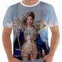 Camisa Camiseta Baby Look Regata Beyonce Color