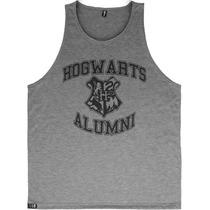 Regata Harry Potter Camisetas Blusas Moletom Filme Herois