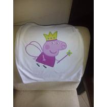 Camiseta Personalizada Infantil - Bob Esponja,pokemon,tudo