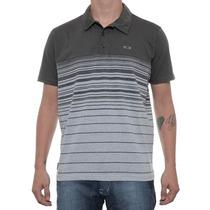 Camiseta Oakley Polo Sport Sun