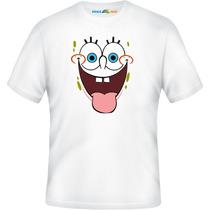 Camisetas Estampadas Exclusivas - Também Personalizadas.