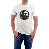 Camiseta Cantor - Mc - Rap - Feminino E Masculino - Camisa
