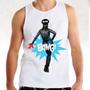 Camiseta Camisa Anitta Bang Funck Poderosa Polliester