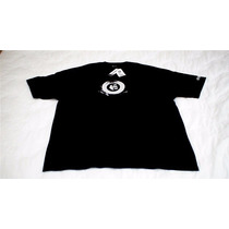 Camiseta Etnies Skate Dc Usa - Blusa Ecko Surf Vans Dvs Adio