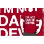 Camiseta Seriado Daredevil Demolidor Marvel
